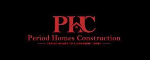 Alfie-Bowtell_Eastbourne-Eagles_PHC_Period-Homes-Construction