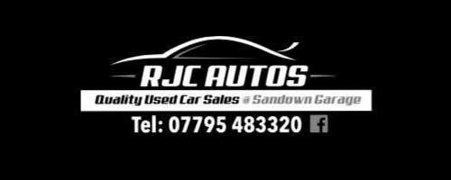 Alfie-Bowtell_Eastbourne-Eagles_RJC-Autos