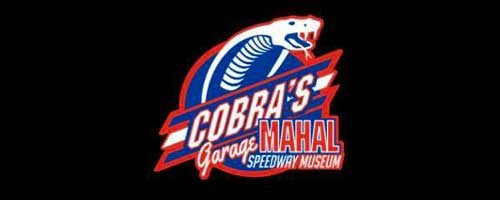 Ben-Morley_Eastbourne-Eagles_Cobras-Garage-Mahal