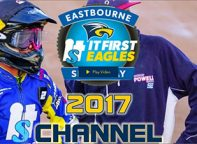Eagles-TV_2017-channel_Speedway-Portal