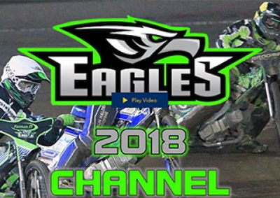 Eagles-TV_2018-channel_Speedway-Portal