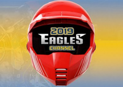 Eagles-TV_2019-channel_Speedway-Portal