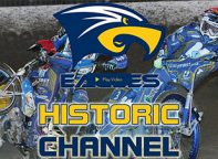 Eagles-TV_Historic-channel_Speedway-Portal
