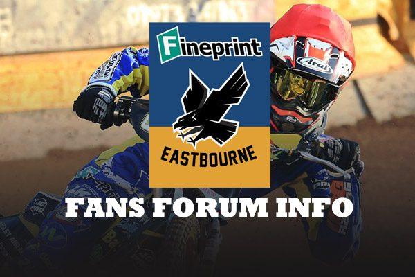 Eastbourne-Eagles-Fans-Forum