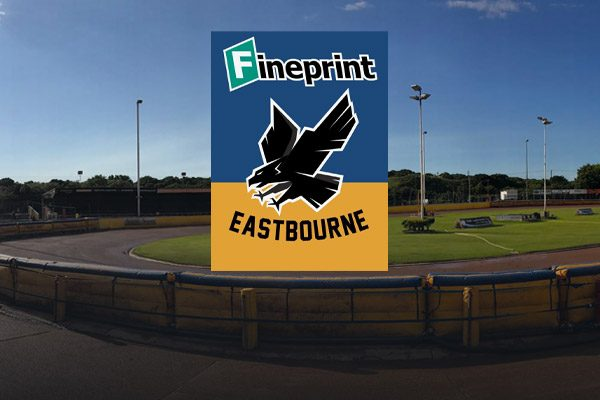 Eastbourne-Eagles-New-Signing-Revealed