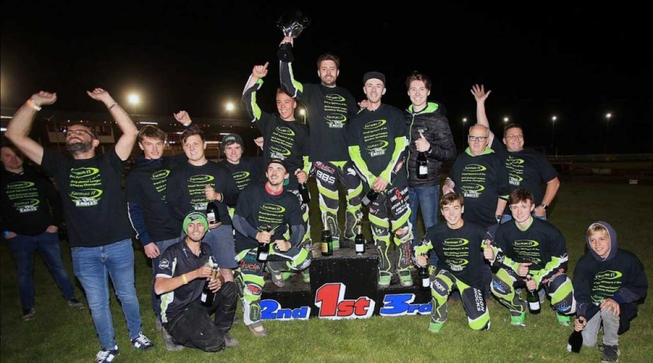 Eastbourne-Eagles_Credit-Mike-Hinves_1