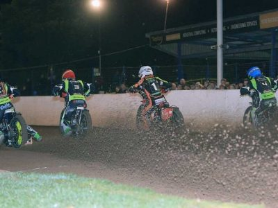 Eastbourne-Eagles_Credit-Mike-Hinves_11