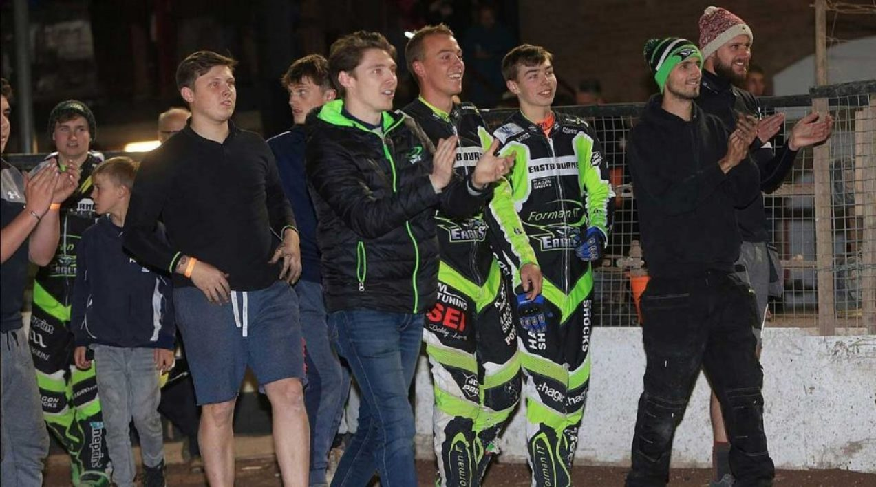 Eastbourne-Eagles_Credit-Mike-Hinves_12