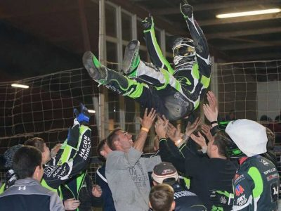 Eastbourne-Eagles_Credit-Mike-Hinves_13