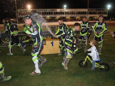 Eastbourne-Eagles_Credit-Mike-Hinves_14