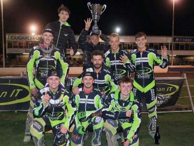 Eastbourne-Eagles_Credit-Mike-Hinves_15
