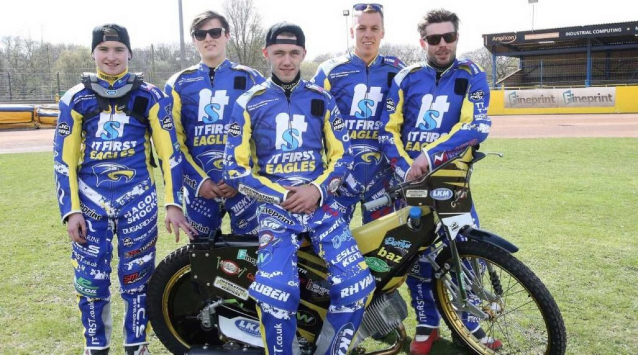 Eastbourne-Eagles_Credit-Mike-Hinves_16