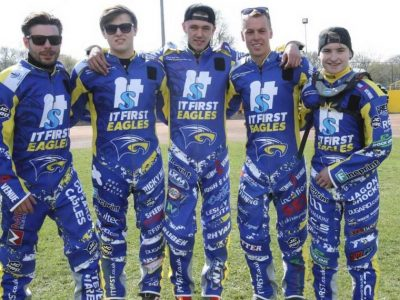 Eastbourne-Eagles_Credit-Mike-Hinves_17