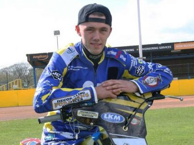 Eastbourne-Eagles_Credit-Mike-Hinves_18