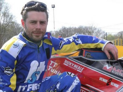 Eastbourne-Eagles_Credit-Mike-Hinves_19