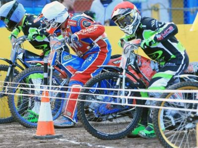Eastbourne-Eagles_Credit-Mike-Hinves_2
