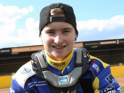 Eastbourne-Eagles_Credit-Mike-Hinves_20