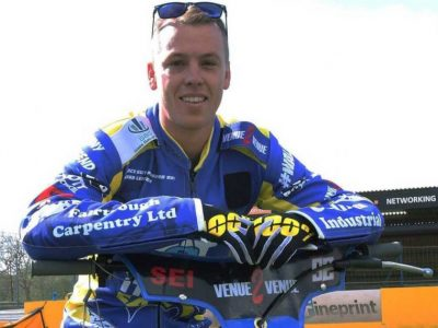 Eastbourne-Eagles_Credit-Mike-Hinves_21