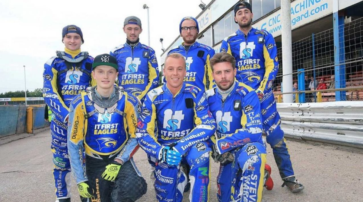 Eastbourne-Eagles_Credit-Mike-Hinves_23