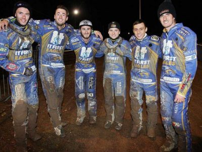 Eastbourne-Eagles_Credit-Mike-Hinves_24