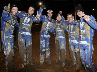 Eastbourne-Eagles_Credit-Mike-Hinves_25
