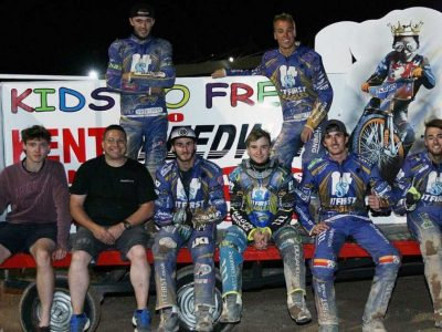 Eastbourne-Eagles_Credit-Mike-Hinves_26