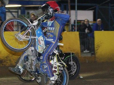 Eastbourne-Eagles_Credit-Mike-Hinves_27