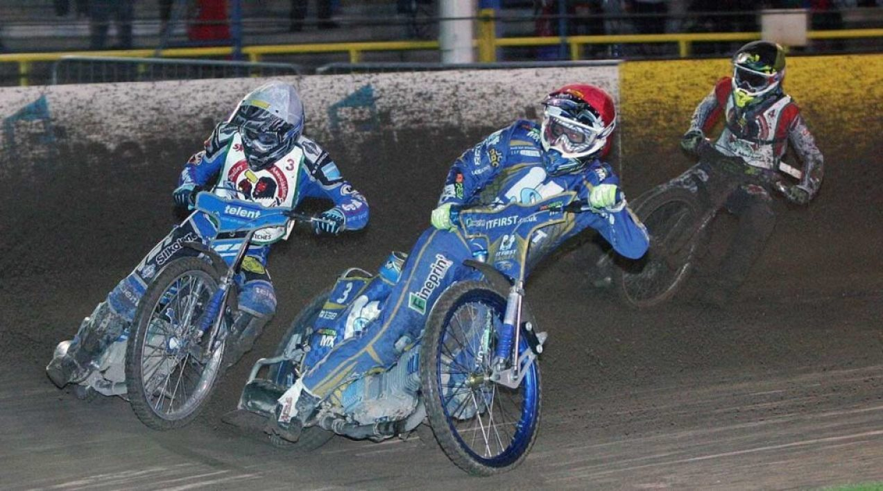 Eastbourne-Eagles_Credit-Mike-Hinves_28