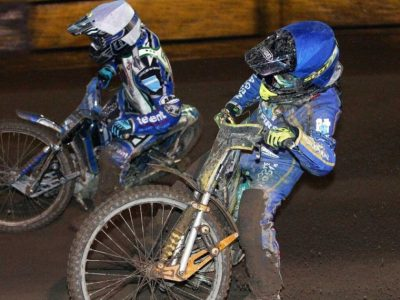 Eastbourne-Eagles_Credit-Mike-Hinves_29