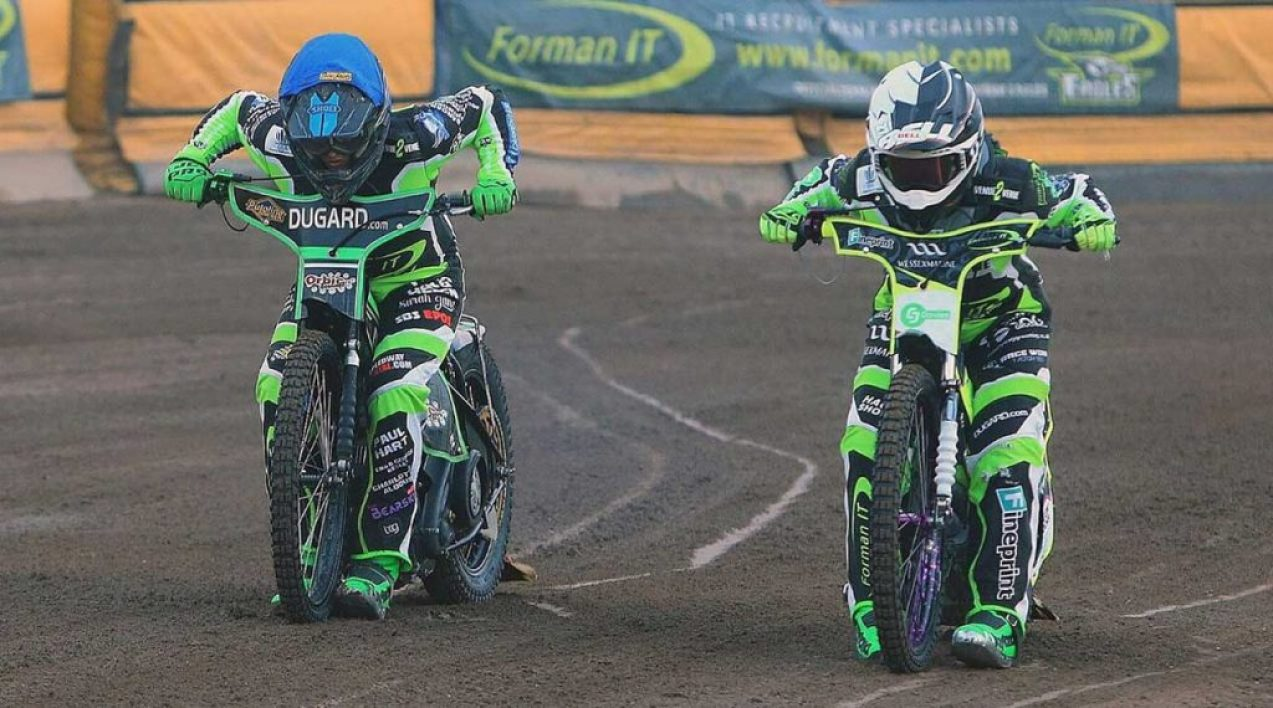 Eastbourne-Eagles_Credit-Mike-Hinves_3