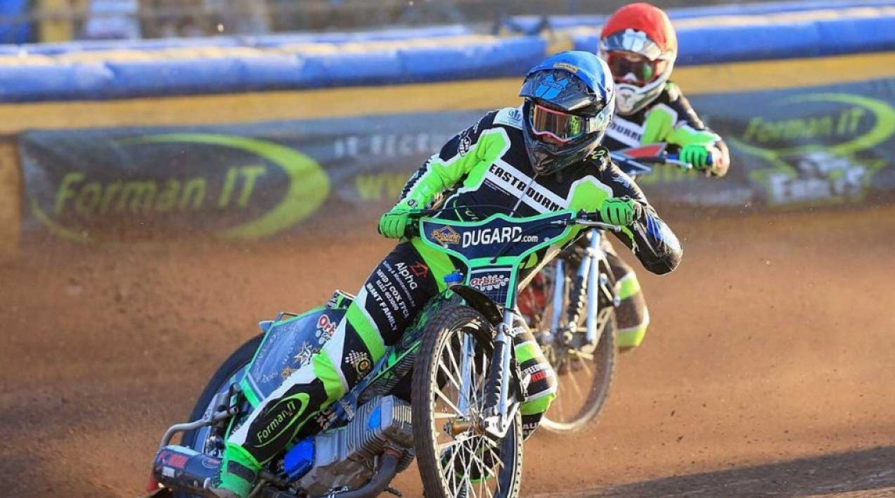 Eastbourne-Eagles_Credit-Mike-Hinves_5