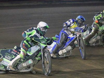 Eastbourne-Eagles_Credit-Mike-Hinves_9
