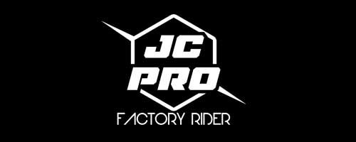 Edward Kennett_Eastbourne-Eagles_JC-Pro-Factory-Rider