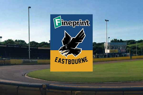 Fineprint-Eastbourne-Eagles_Call-to-arms
