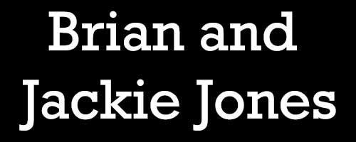 Georgie-Wood_Eastbourne-Eagles_Brian-and-Jackie-Jones