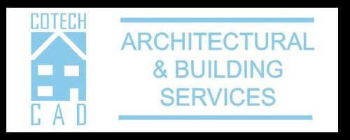 Georgie-Wood_Eastbourne-Eagles_COTECH-Architectural-and-building-services