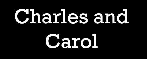 Georgie-Wood_Eastbourne-Eagles_Charles-and-Carol