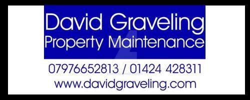 Georgie-Wood_Eastbourne-Eagles_David-Graveling-Proprerty-Maintenance