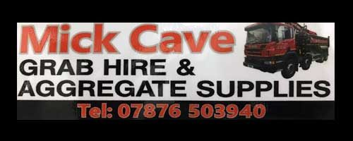 Georgie-Wood_Eastbourne-Eagles_Mike-Cave