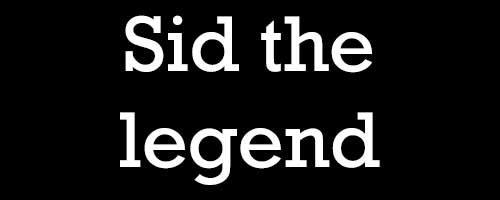 Georgie-Wood_Eastbourne-Eagles_Sid-the-legend