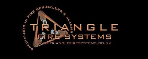 Georgie-Wood_Eastbourne-Eagles_Triangle-Fire-Systems