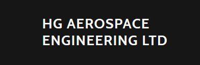 HG Aerospace 2