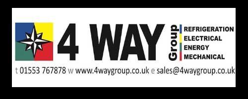 Lewi-Kerr-Eastbourne-Eagles_4-way-group