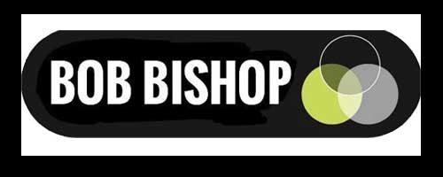 Lewi-Kerr-Eastbourne-Eagles_Bob-Bishop