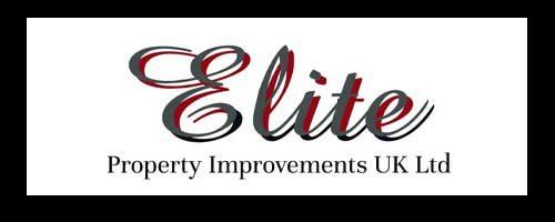 Lewi-Kerr-Eastbourne-Eagles_Elite-Property-Improvements