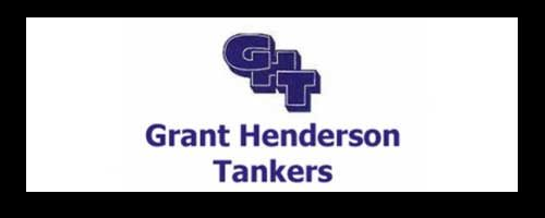 Lewi-Kerr-Eastbourne-Eagles_Grant-Henderson-Tankers