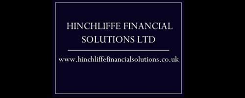 Lewi-Kerr-Eastbourne-Eagles_HInchcliffe-Financial-Solutions