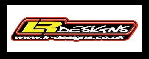Lewi-Kerr-Eastbourne-Eagles_LR-Designs