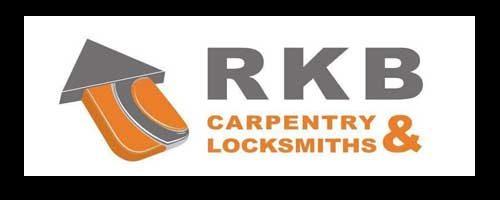 Lewi-Kerr-Eastbourne-Eagles_RKB-Carpentry-and-locksmiths