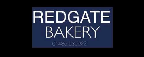 Lewi-Kerr-Eastbourne-Eagles_Redgate-Bakery